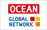 英語教材出版事業 OCEAN GLOBAL NETWORK 写真
