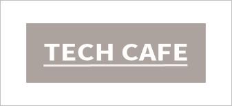 コミュニティスペース TECH CAFE 写真